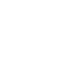 Dar El Ain