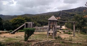 Visite Guidée et randonnée dans les musées écologiques avec DAR EL AIN Ecotourisme et loisirs - Tourisme laternatif