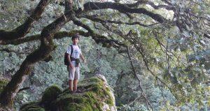 Visite Guidée des parcs nationaux avec DAR EL AIN Ecotourisme et loisirs - Tourisme laternatif
